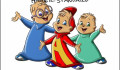 3 Things You Can Do to Live by A Higher Standard (The Chipmunks Story)