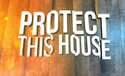 """""""Protect This House"""" – Mastermind Call 004"""